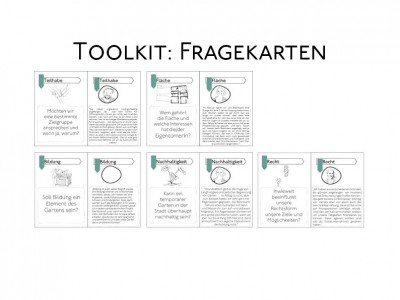 WEB_Toolkit_Fragenkarten
