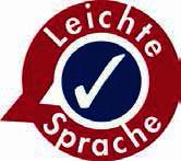 Logo_LeichteSprache